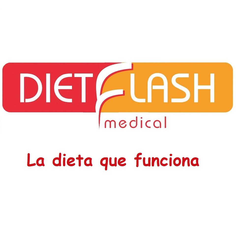 DIET FLASH